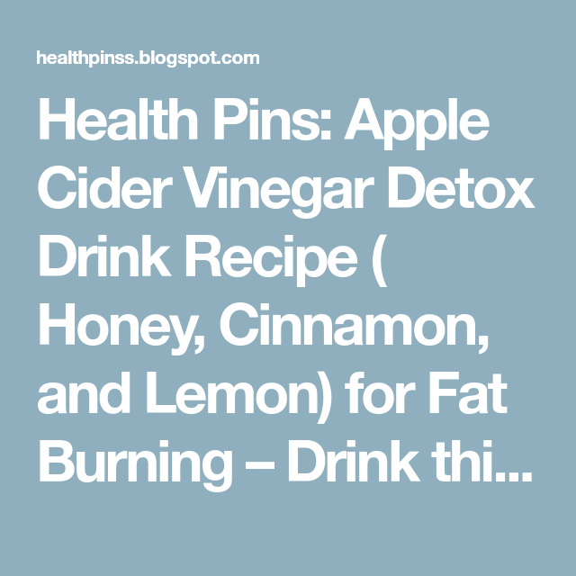 weight loss boosters juice plus