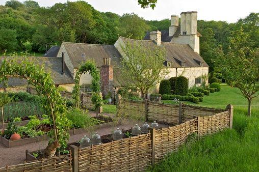 Journal - Arne Maynard Garden Design Garden Design Pinterest