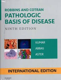 Download robbins pathologic basis of diseases pdf free all download robbins pathologic basis of diseases pdf free fandeluxe Choice Image