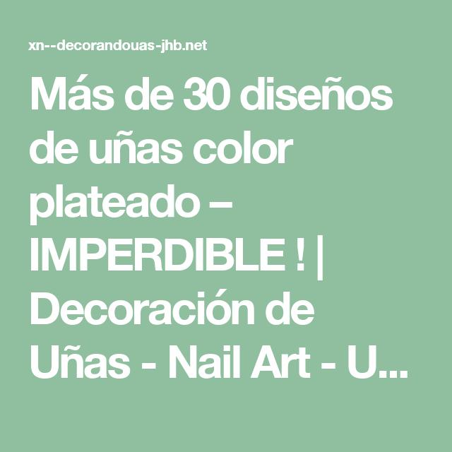 Atractivo Prom Diseños De Uñas Acrílicas Ornamento - Ideas de Pintar ...