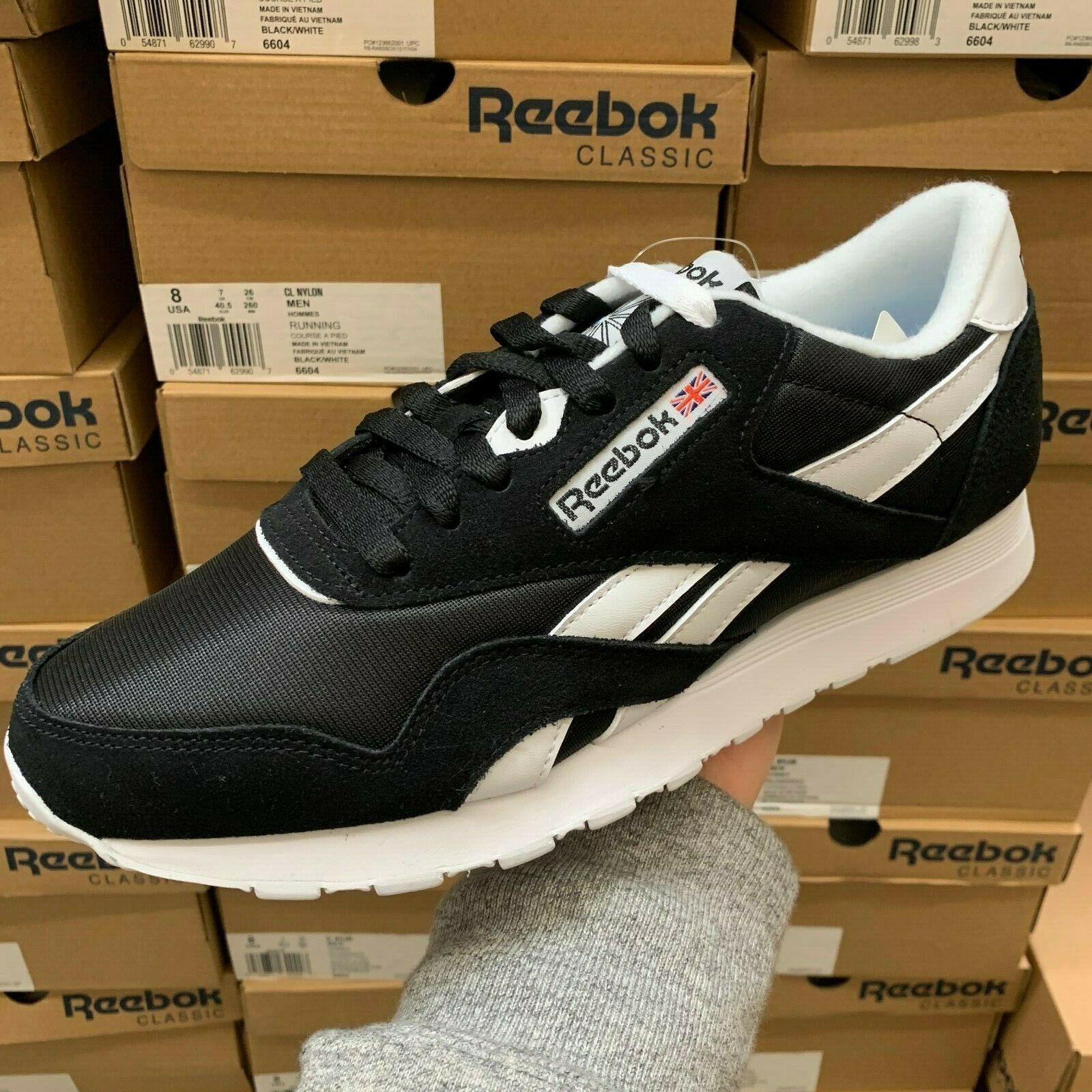 reebok classic shoes price