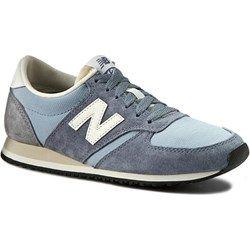 Buty Sportowe Na Wiosne Musisz Je Miec Trendy W Modzie New Balance New Balance Classics New Balance Sneaker