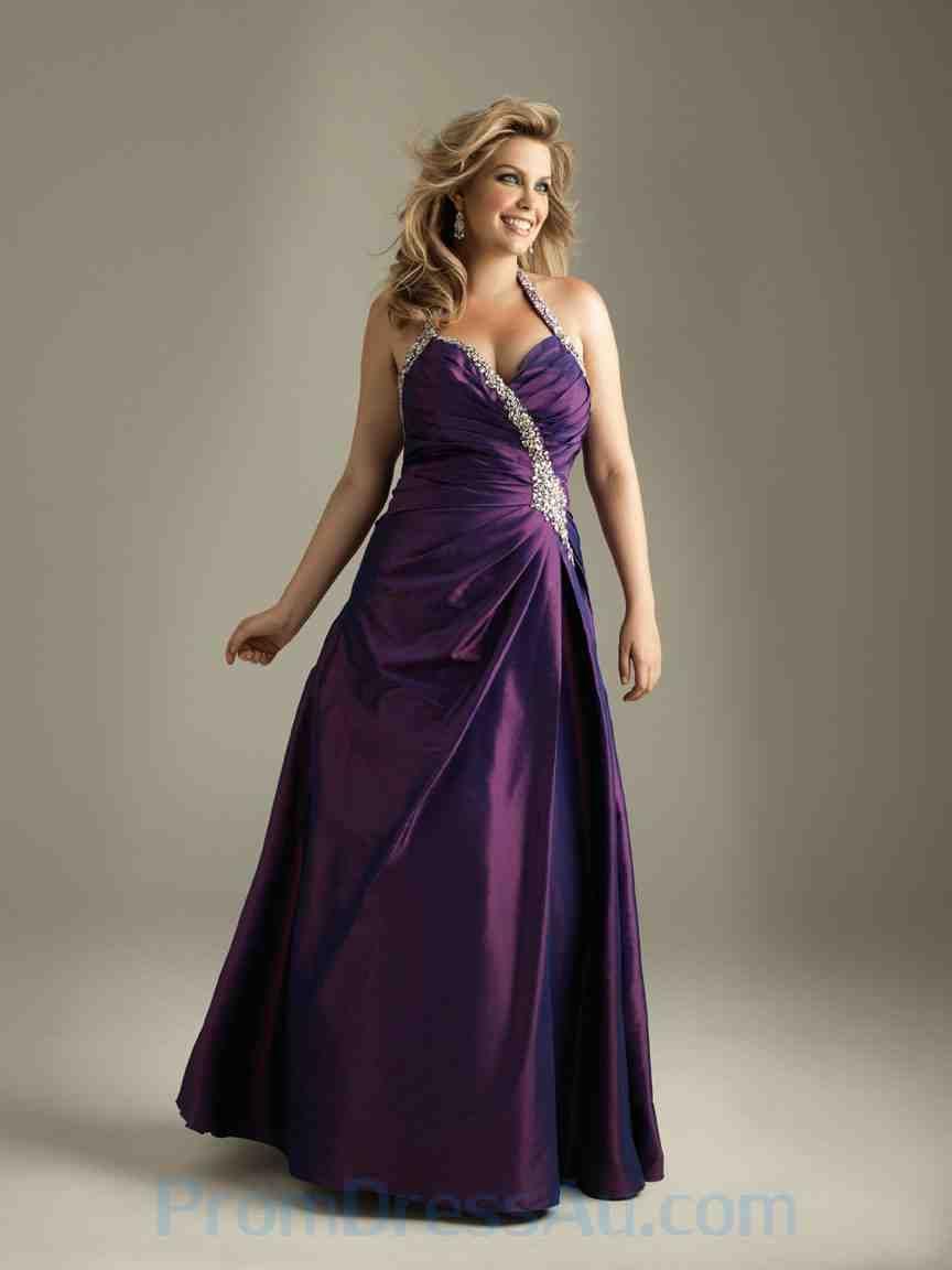 Plus Size Bridesmaid Dresses Under 100 | plus size bridesmaid ...