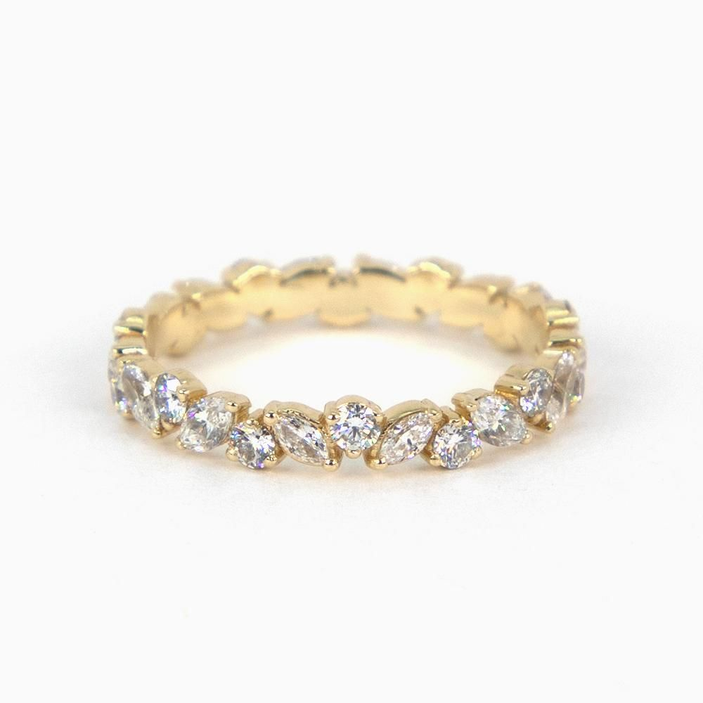 Nashville If You Missed The Pop Up Today We Are Here Tomorrow 12 5pm We Are Not Always Open Unique Diamond Rings Diamond Wedding Bands Stacked Wedding Rings