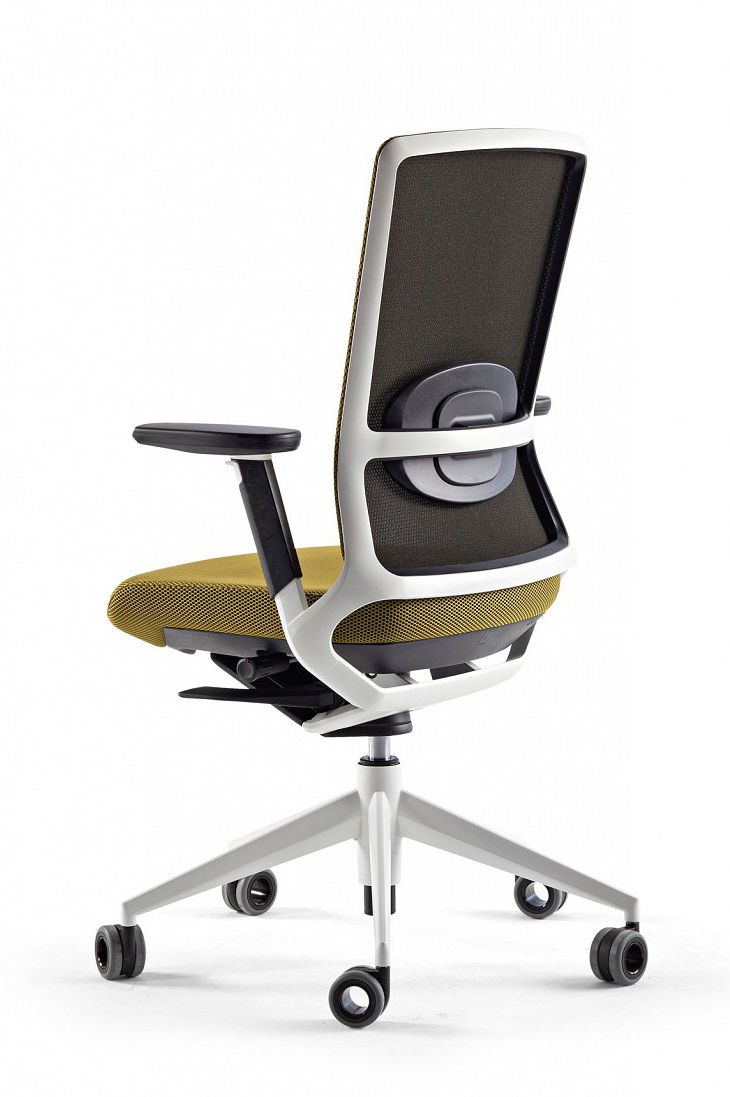 LeManooshcom Furniture Pinterest Product Design Office - Office chairs leicester