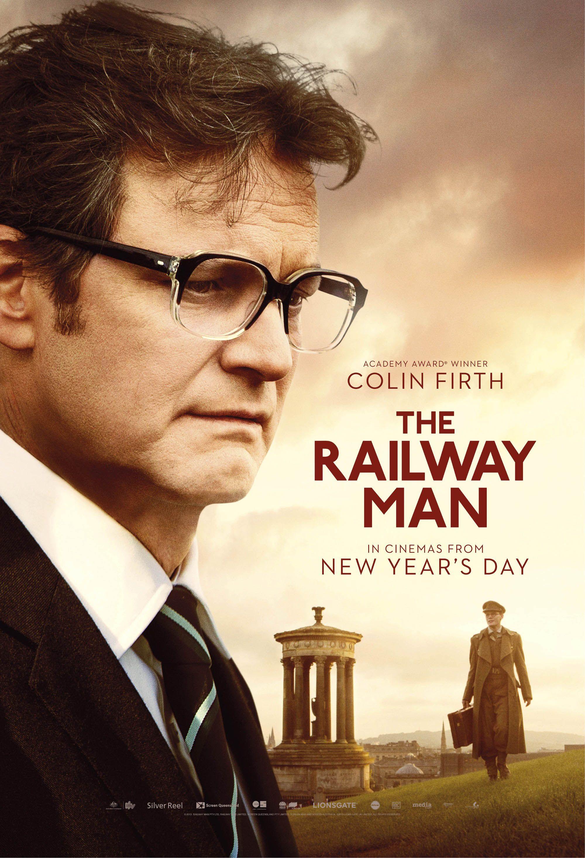 Pin De Tiago Rocha Em Colin Firth Filmes Cartaz Colin Firth