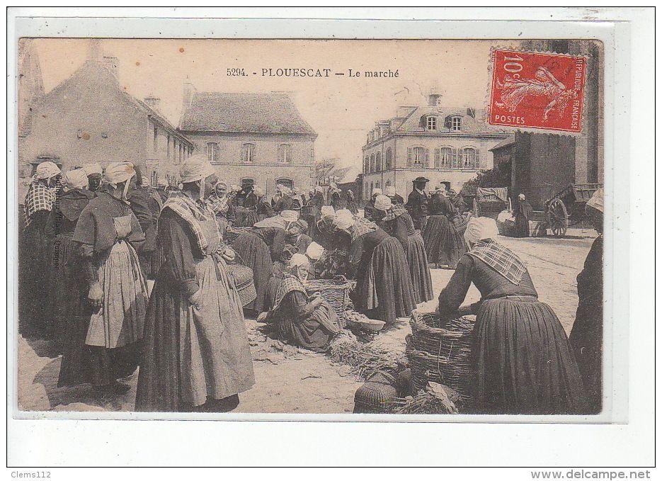 Cartes Postales > Europe > France > 29 Finistère > Plouescat - Delcampe.net | Mon Pays, ma ...