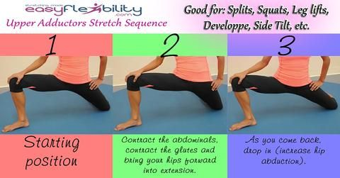 training certification eftc  basic yoga basic yoga