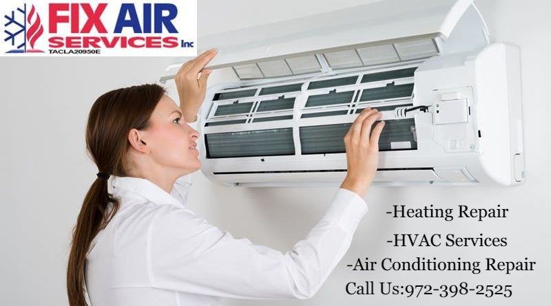 We Provide Residential Ac Repair Heating Repair And Hvac Services In Plano Tx At Affordable Rates We Also Provide Air Condition An Hvac Repair Heating Air Conditioning