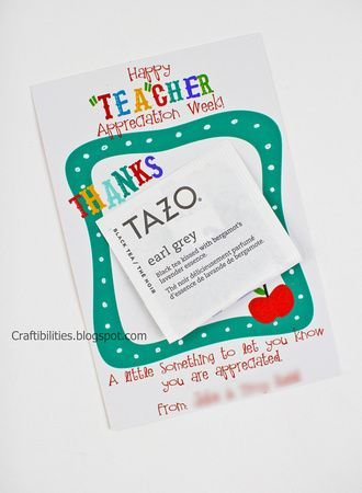 17 best images about teacher appreciation week gift ideas on 17 best images about teacher appreciation week gift ideas on teacher treatsteacher giftsbus driver solutioingenieria Choice Image