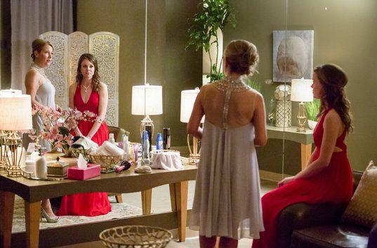 Stop The Wedding Hallmark Channel Wedding Movies Wedding Star Alan Thicke