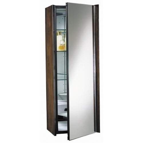 Best Kohler K 3082 Na Purist 12 Inch Wide Mirrored Cabinet With 400 x 300