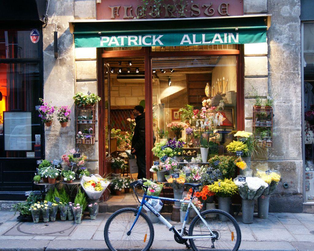 Flower shop flower shops flower shop by kanooka izmirmasajfo