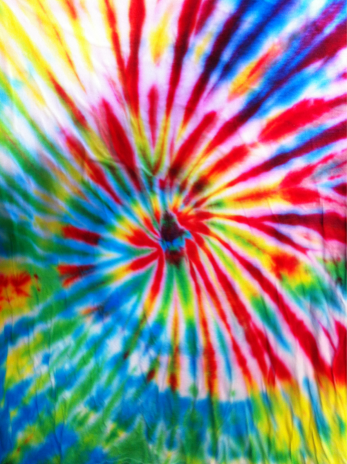 colorful background swirls tiedye red yellow green blue cute white tiedying colors pre rainbow wallpaper tie dye background best iphone wallpapers rainbow wallpaper tie dye background