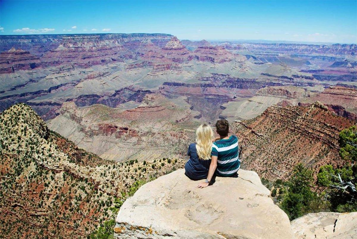 6 US Travel Destinations That Won't Break the Bank | VIVA Lifestyle & Travel