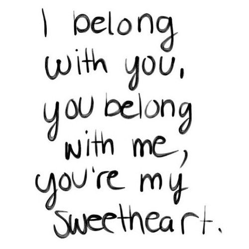 Sweet Quotes For Her For Him Tumblr Tagalog For Girlfriend