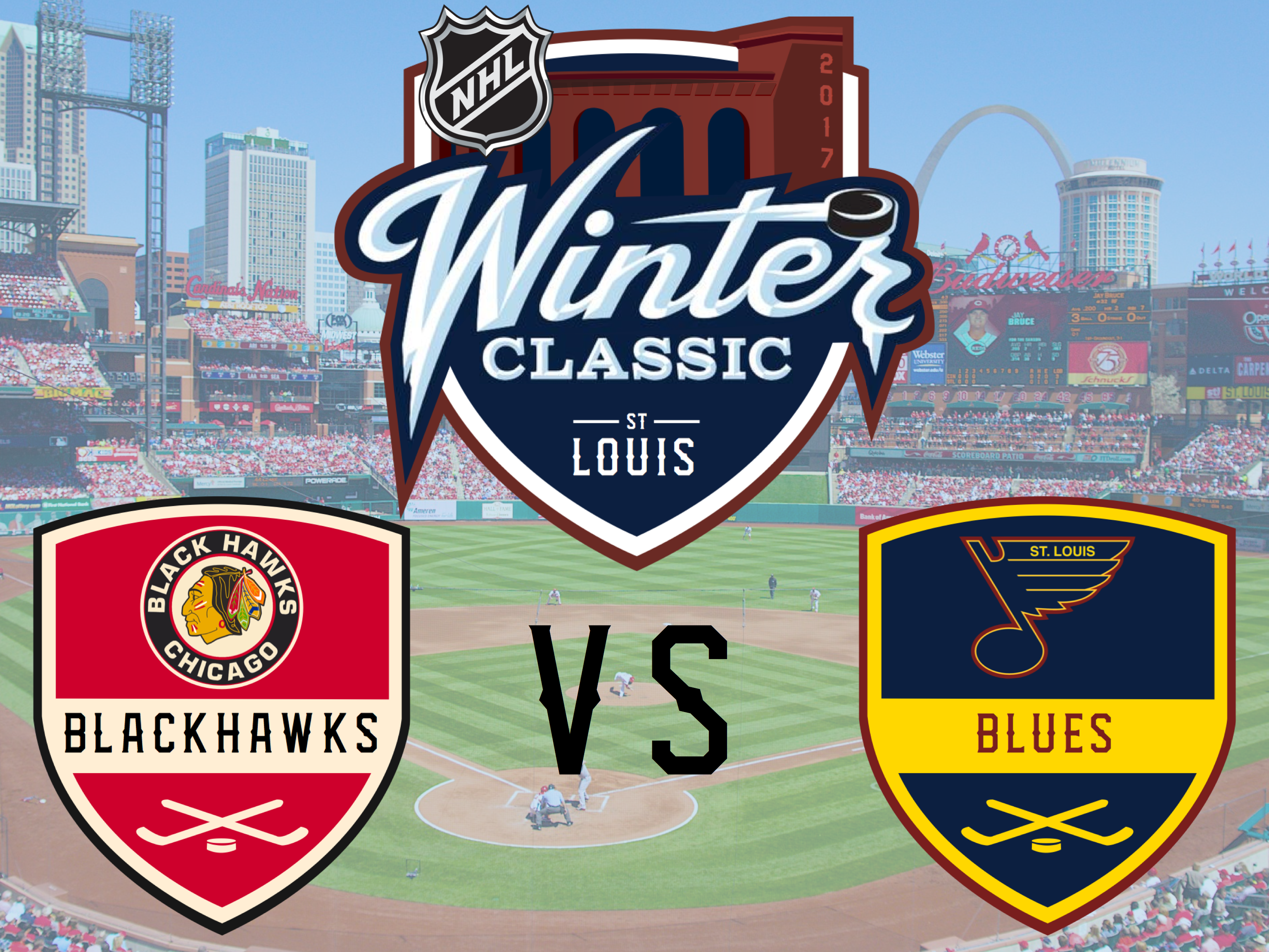 2017 Winter Classic Mock Up