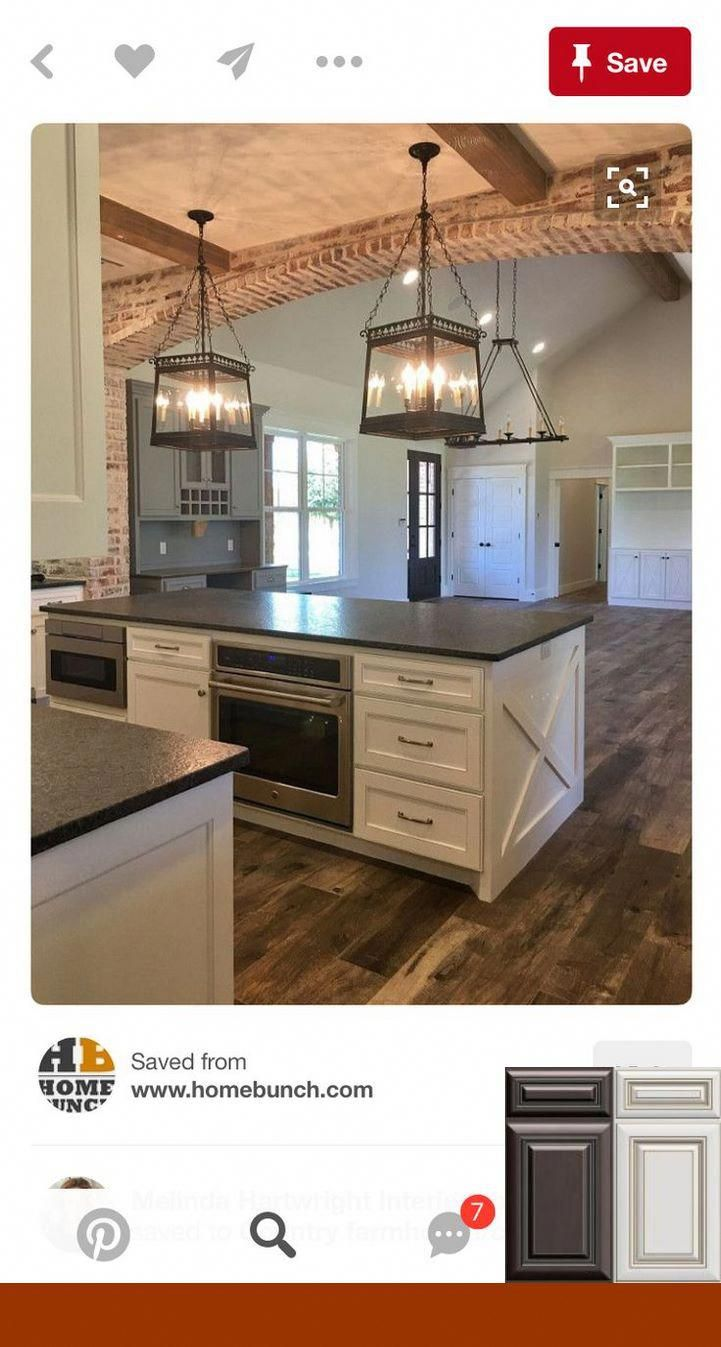 maple cabinets shaker style in 2019 farmhouse kitchen cabinets kitchen new kitchen cabinets on farmhouse kitchen maple cabinets id=30559
