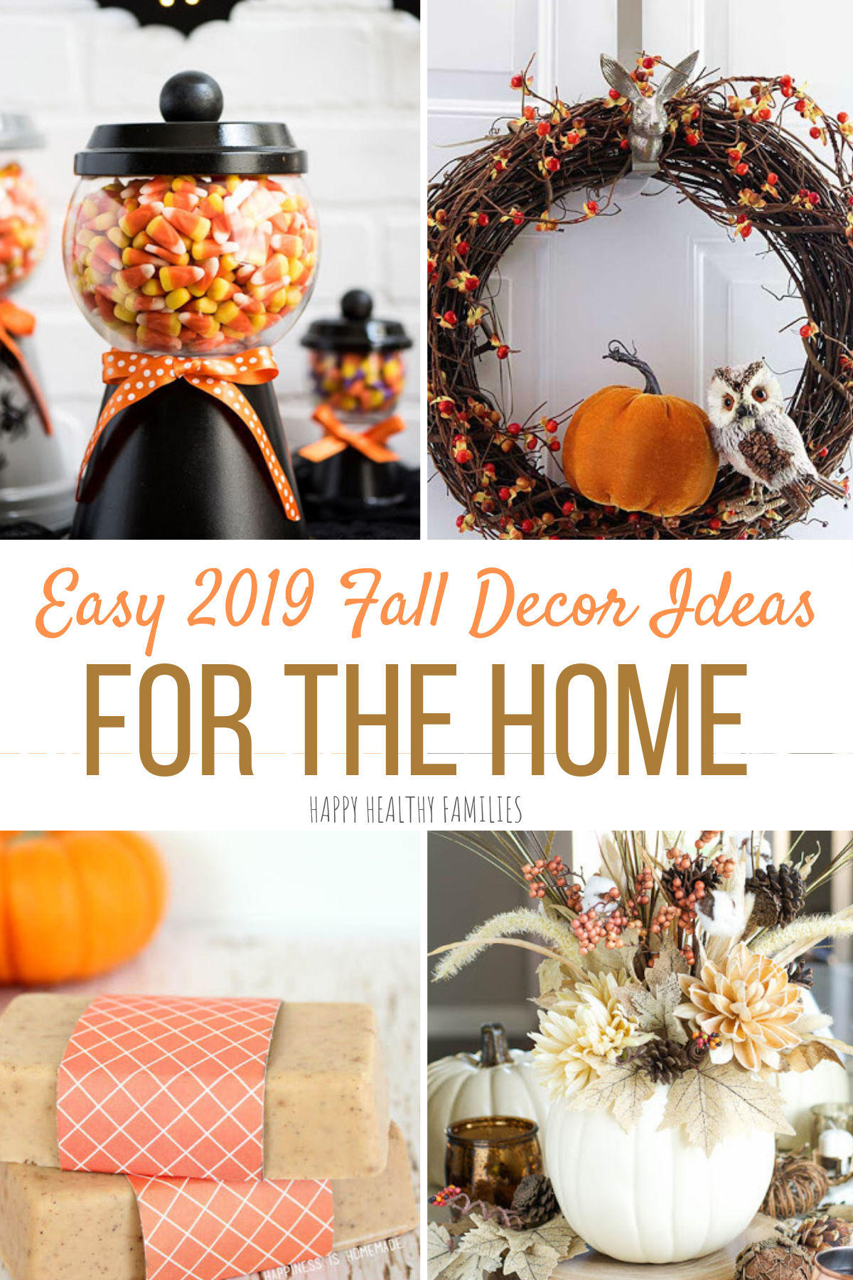 10++ Craft ideas for home decor youtube info