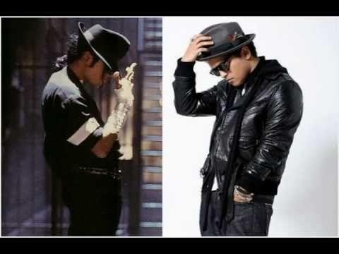 Bruno Mars👎👎 Michael Jackson 👍👍💕💞💓💖 | Bae, Greatest