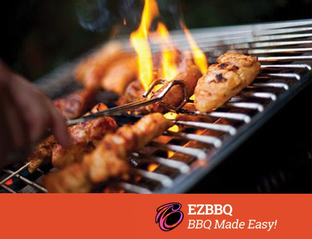 Ezbbq Ezb Pte Ltd Is The Most Established Trusted Bbq Wholesale And Catering Company That Delivers Great Tasting Quality Barbecue Bbq Dinner Bbq Recipes Bbq