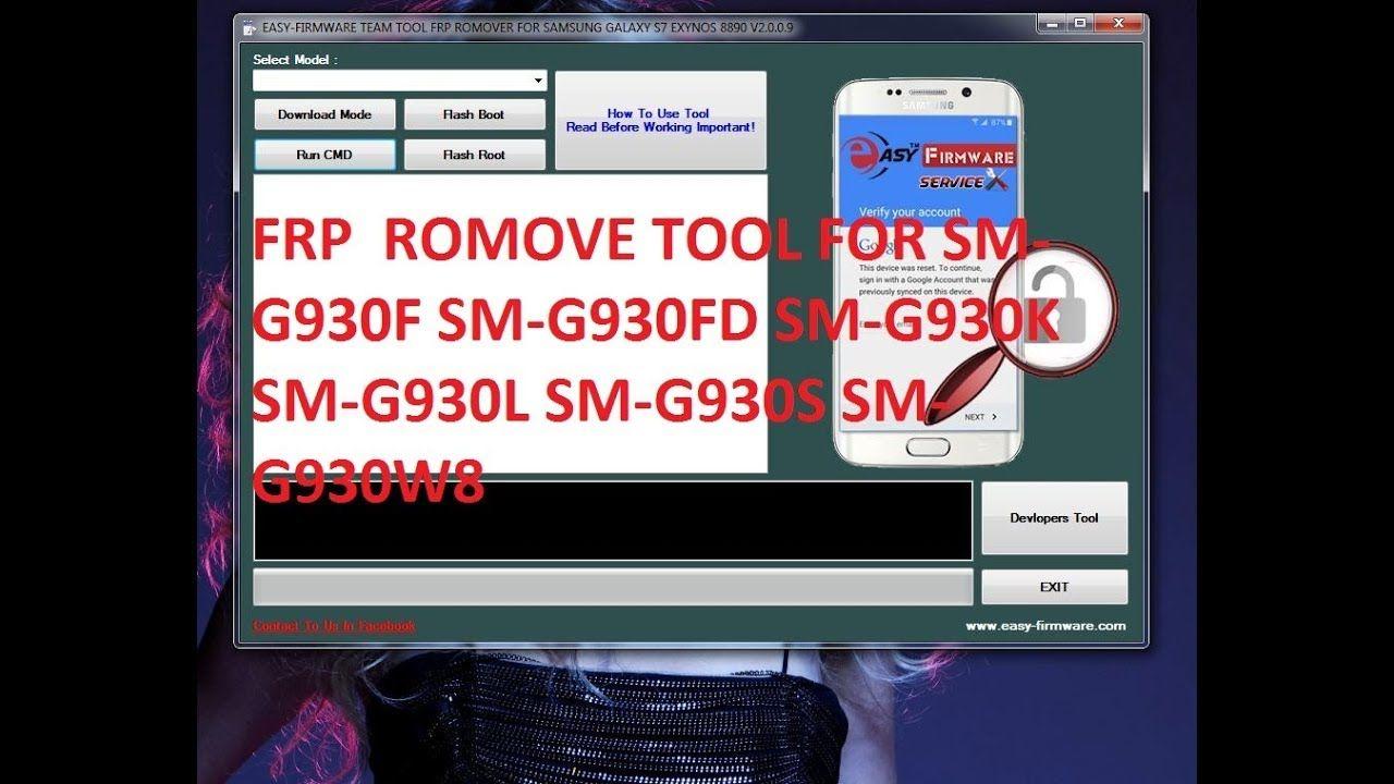 FRP ROMOVER TOOL FOR S7,s7 EDGE SM-G930F SM-G930FD SM-G930K