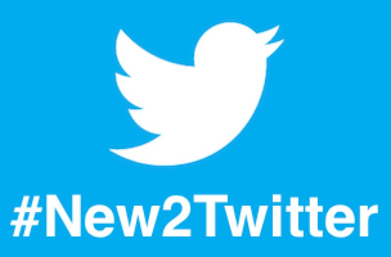 The Newcomers Guide To Twitter Part 2: Choosing The Right Username #New2Twitter.   ChristianMediaMagazine.com