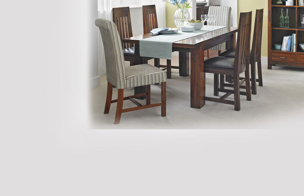 Shiraz (With images) Furniture, Extendable dining table