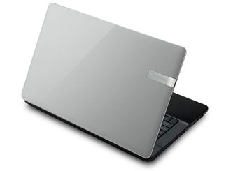Dell Inspiron 17 5000 Series Non-Touch   FmyI   Laptop