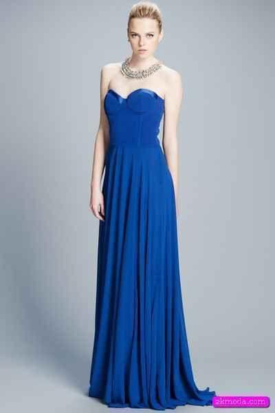 Awesome Zayif Bayanlara Yakisan Abiye Modelleri Tarz Elbiseler Elbise Modelleri Elbise