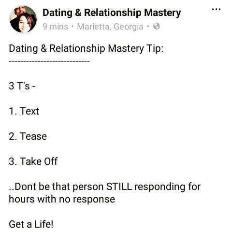 What Is The Purpose Of Post Dating A Check