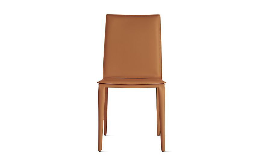 Chair Design Within Reach Velvet Bottega Side In 2018 Abl Pinterest Chairs Dining