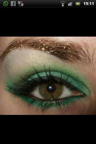 Greenyy