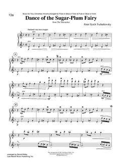 halloween theme piano sheet music 11