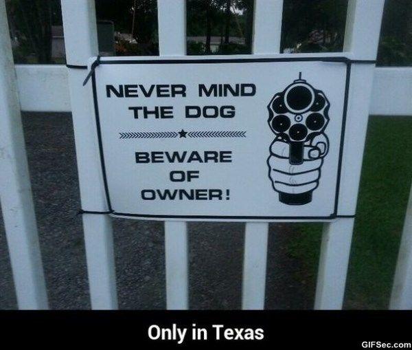 974e4c65b66a8ddb5b12e3a9fdc1d18e only in texas meme meme collection pinterest texas meme,Texas History Funny Meme