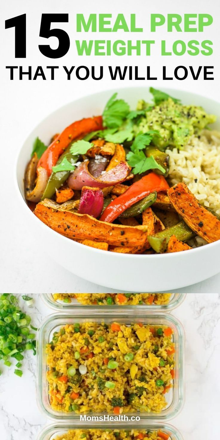 Looking for some easy meal prep for weight loss ideas? Check this collection of the best easy and budget-friendly meal prep recipes for beginners on MomsHealth.co.#mealprep #mealplan #healthyfood   Best Picture For  Budget Recipes breakfast  For Your Taste  You are looking for something, and it is going to tell you exactly what you are looking for, and you didn't find that picture. Here you will find the most beautiful picture that will fascinate you when called  Budget Recipes crock pots . Whe