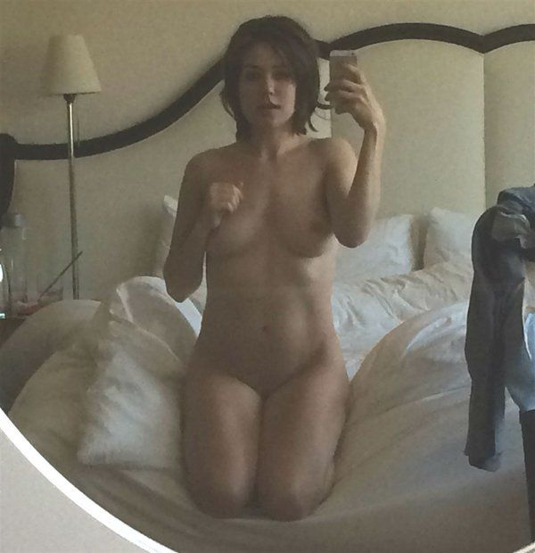 Real mom daughter naked