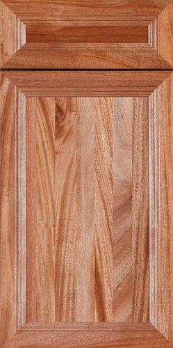 Wonderful Flat Panel Cabinet Doors Property