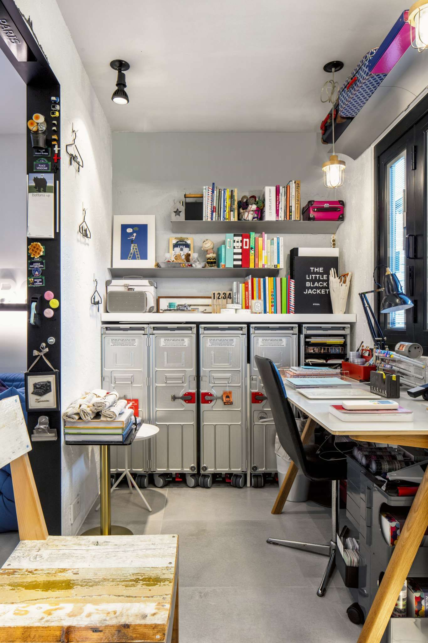 Find This Pin And More On Home Office Ideas By