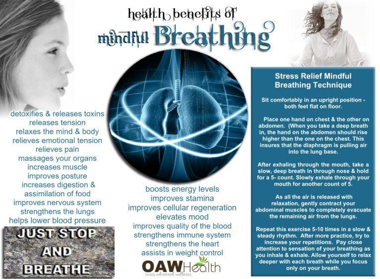 Pin on health stress