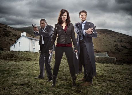 Image result for Torchwood Miracle Day Rhossili