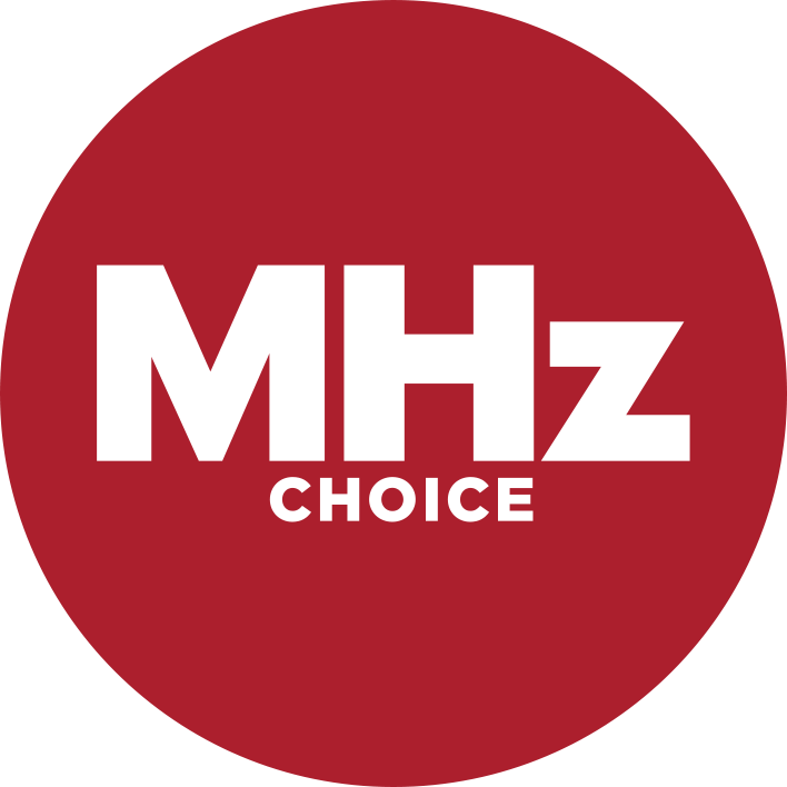 Mhz Choice The Best International Mysteries Dramas Comedies Comedy Best Mysteries Drama