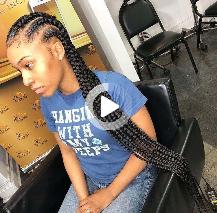 Pin On Braided Hairstyles In 2020
