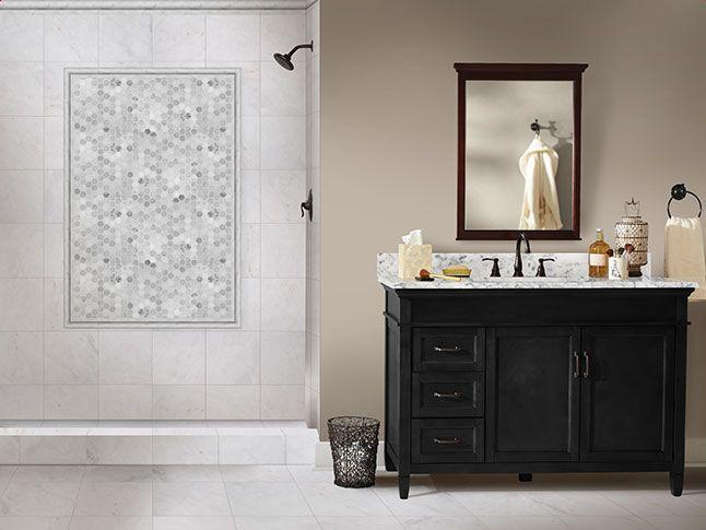 45+ Bathroom visualizer information