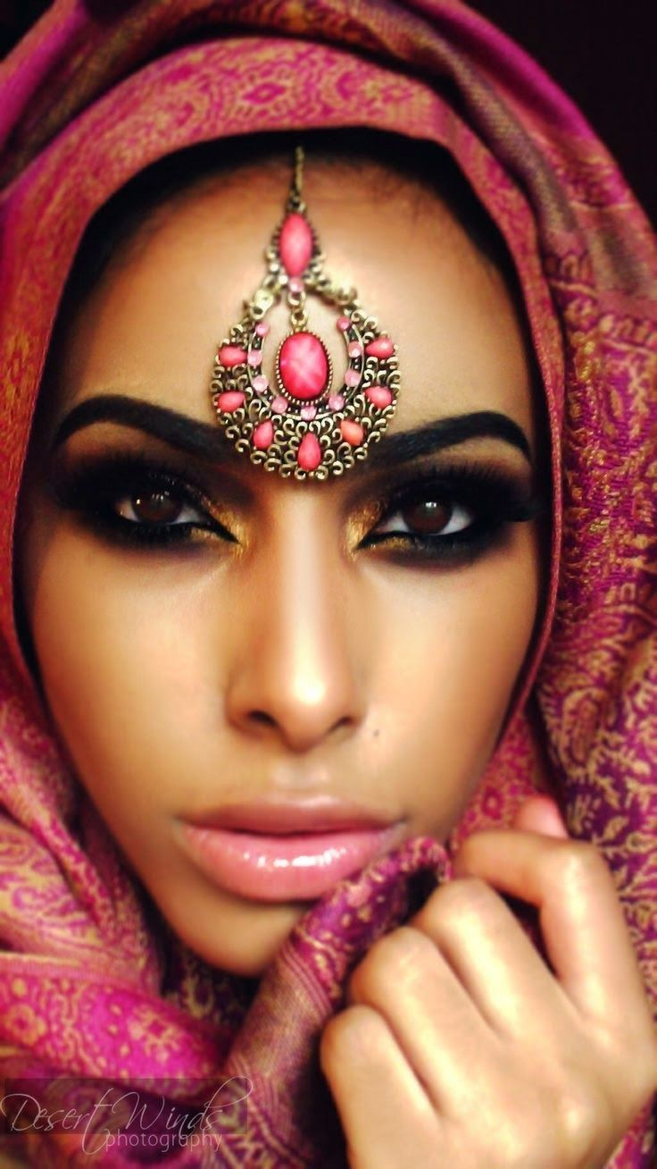 arab-bastard-cum-desert-rose-aka-prostitute