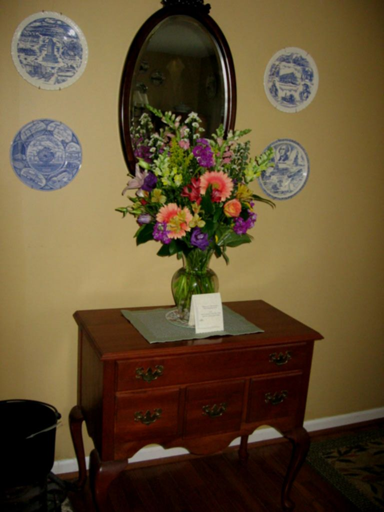Anniversary bouquet | Decor, Home decor, Home