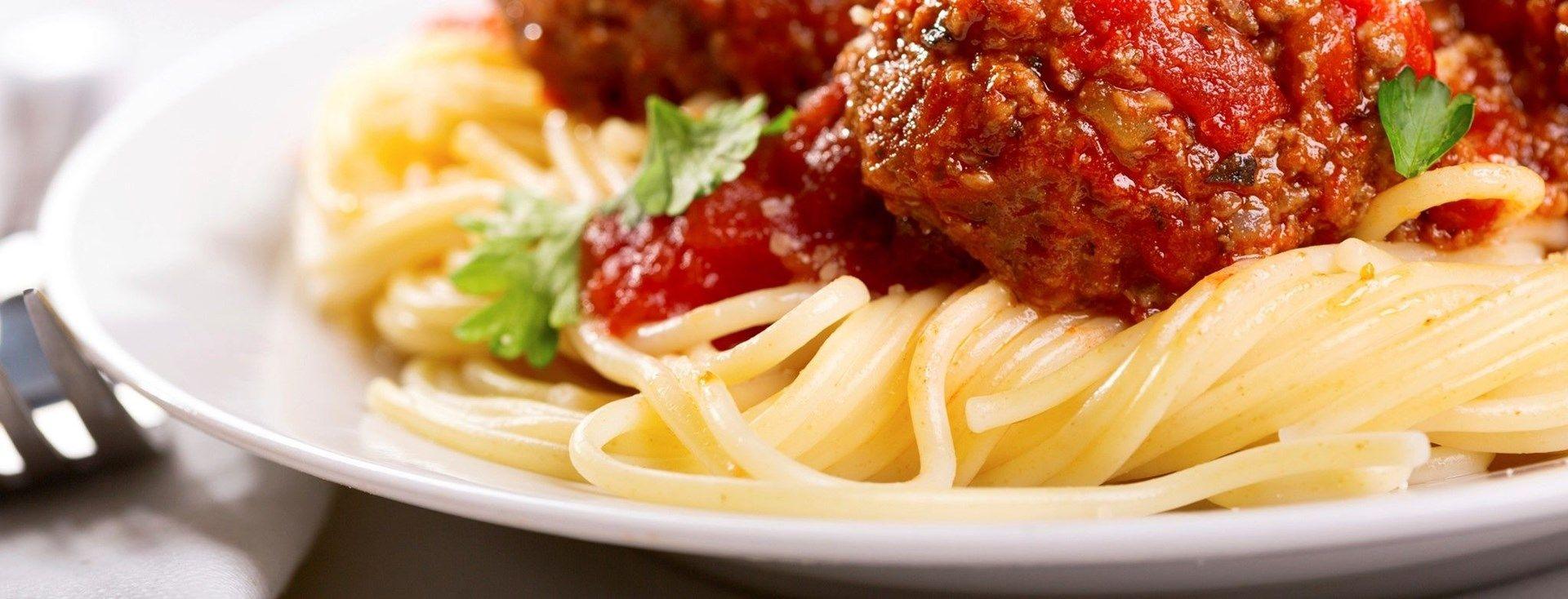 Italian Restaurant   Italian recipes, Italian food near me ...