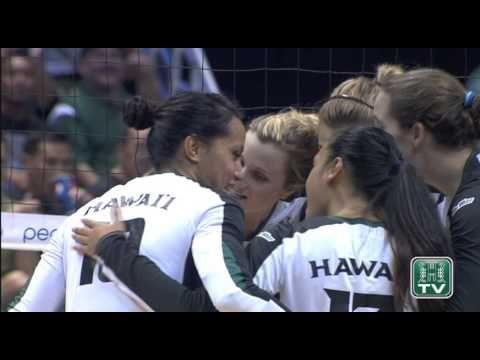 Hawai I Face Idaho State In Ncaa Opening Round Idaho State Ncaa University Of Hawaii