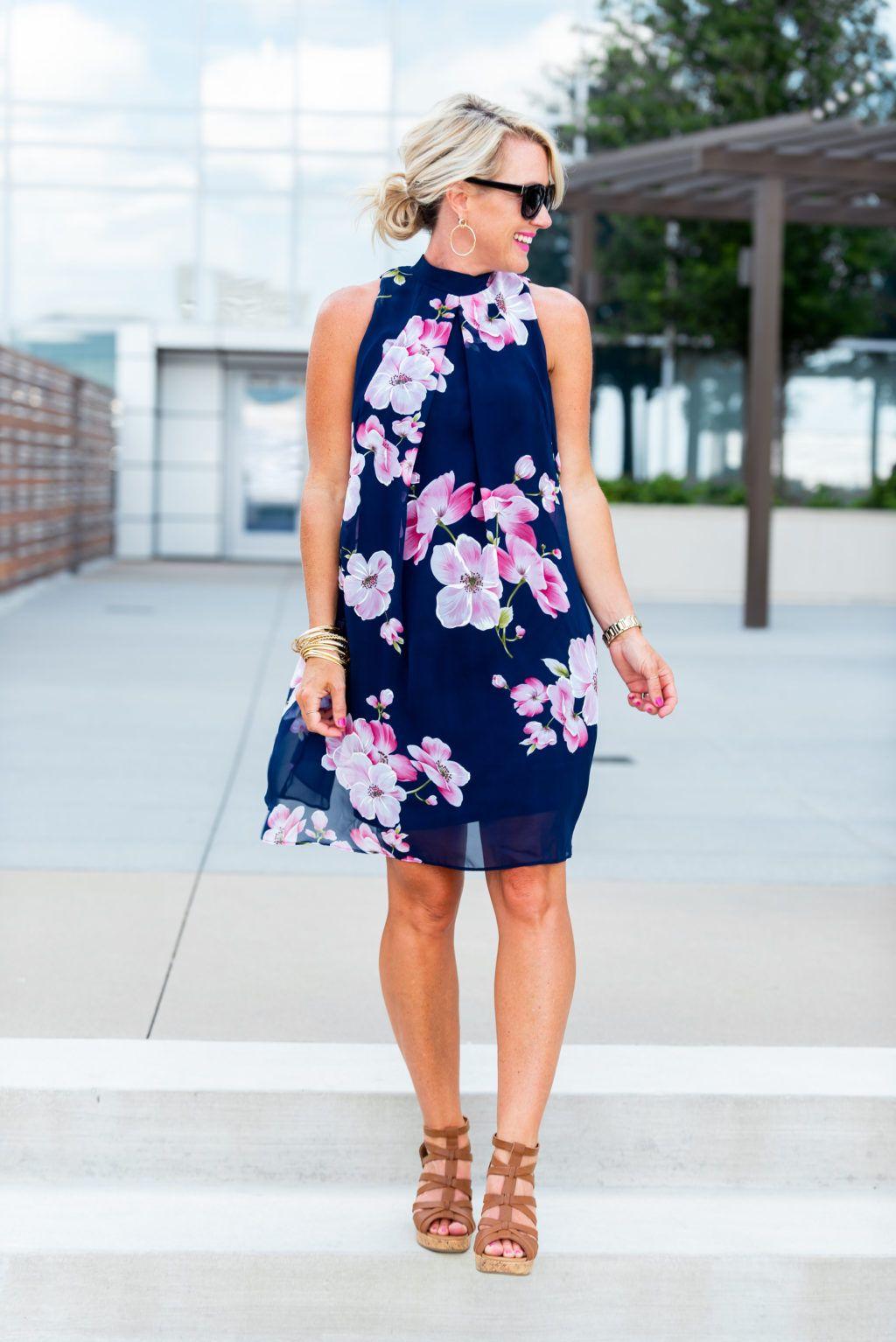 Jcpenney Floral Dress Summer Older Women Dresses Floral Dress Summer Jcpenney Dresses [ 1534 x 1024 Pixel ]