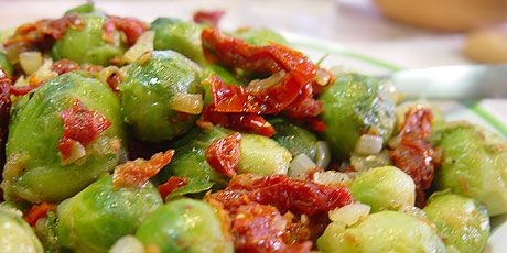 Michael smiths brussels sprouts recipe brussels sprouts michael smiths brussels sprouts forumfinder Image collections